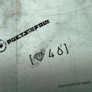 Image for 'Diamonds for Tears'