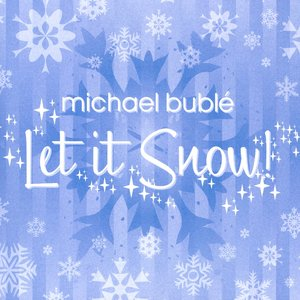 Image for 'Let It Snow'