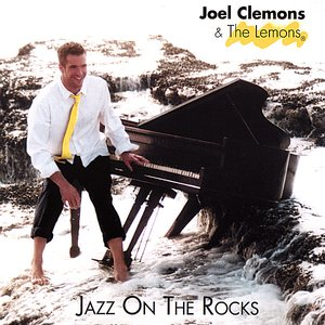 Image for 'JAZZ ON THE ROCKS'