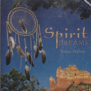 Image for 'Spirit Dreams'