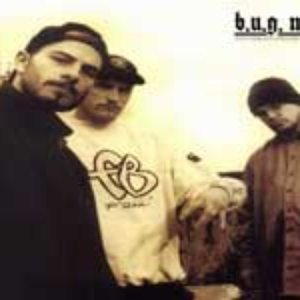 Image for 'B.U.G. Mafia cu Adriana'