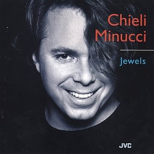 Image for 'Jewels'