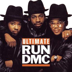 Immagine per 'Ultimate Run DMC'