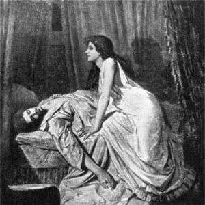 Image for '34 Vampires'
