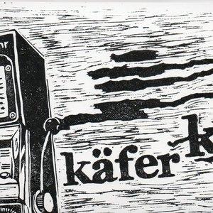 Image for 'weg vom mehr'