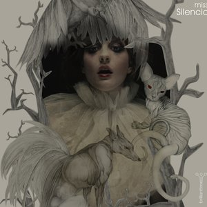 Bild för 'miss silencio & dr.atmo'
