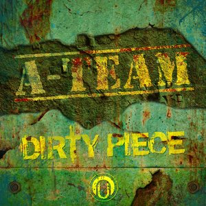 Image for 'Dirty Piece'