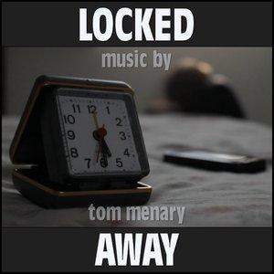 Image pour 'Locked Away'