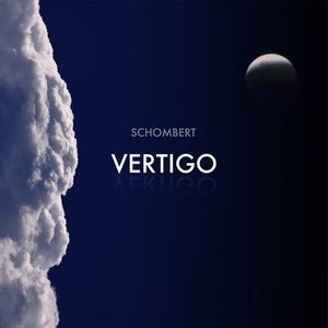 Bild für 'Vertigo'