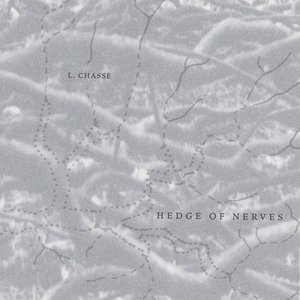 Image for 'Hedge of Nerves'