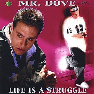 Image for 'Life is a Struggle'