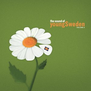 Image for 'The Sound Of Young Sweden Vol. 3'
