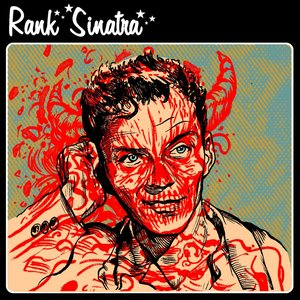 Image for 'Rank Sinatra's Greatest Hits'