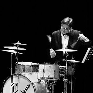 Imagen de 'Gene Krupa Trio'
