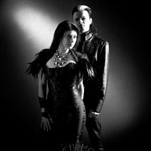 Image pour 'Lacrimosa'