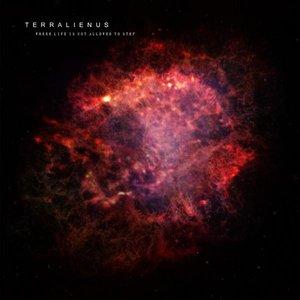 Bild för 'Terralienus'