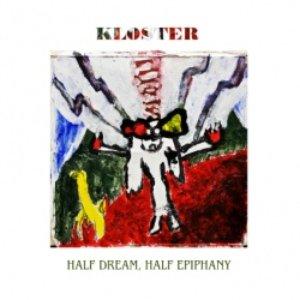 Imagem de 'Half Dream, Half Epiphany'