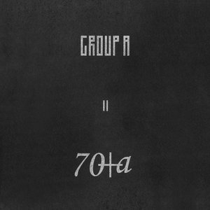 Image for '70 + a ='