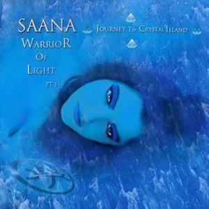 Imagen de 'Saana Warrior Of Light Pt.1'