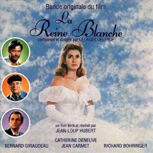 Image for 'La Reine Blanche'