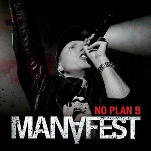 Bild für 'Avalanche - No Plan B EP'