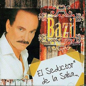 Image for 'El Seductor De La Salsa'