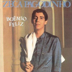Image for 'Boêmio Feliz'