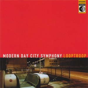 Image for 'Modern Day City Symphony'