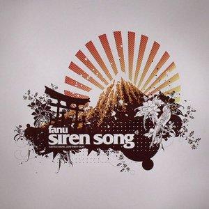 Imagen de 'Siren Song'