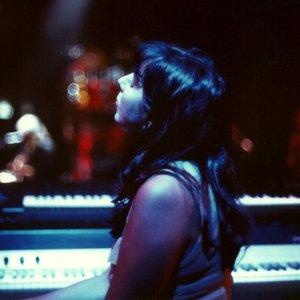 Bild für 'Rita Marcotulli'
