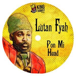 Image for 'Pon Mi Head'