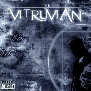 Image for 'The Vitruvian Man'