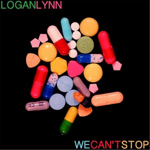 Image for 'We Can't Stop'