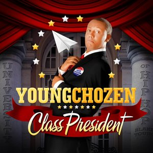 Image for 'Class President'