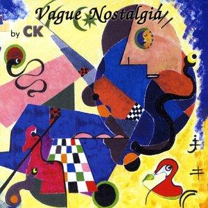 Imagen de 'Vague Nostalgia by CK'