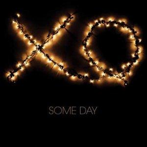 Imagen de 'Some Day'