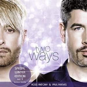 Image for 'Two Ways [winter Edition]'