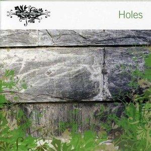 Image pour 'Holes'