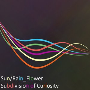 Image for 'Subdivision of Curiosity'