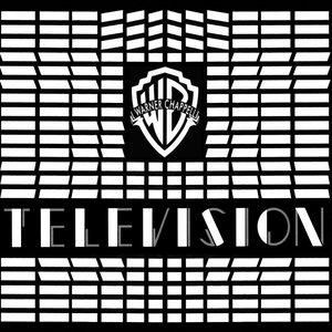 Image for 'Les compagnons de Jehu (Television)'