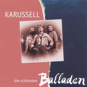 Image for 'Die schönsten Balladen'