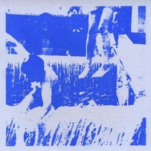 Bild für 'Covers EP'
