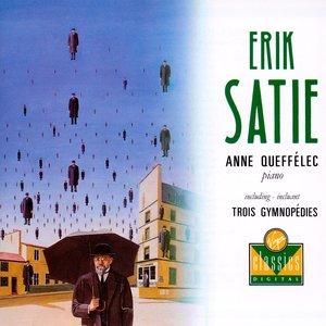 Image for 'Erik Satie - Piano Works'