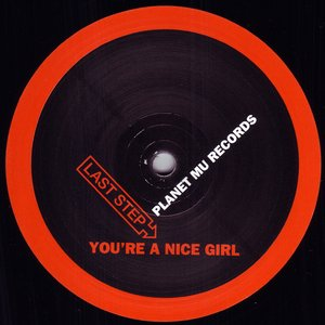 Image for 'You're A Nice Girl'