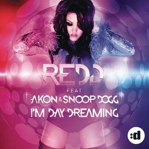 Image pour 'I'm Day Dreaming (feat. Akon & Snoop Dogg)'