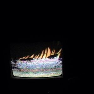 Image for 'PRISM LITE'
