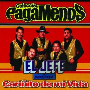 Image for 'Cariñito De Mi Vida'