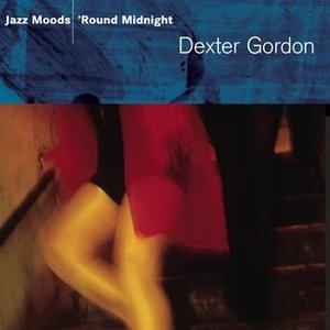 Image for 'Jazz Moods - 'Round Midnight'