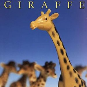 Image for 'Giraffe'