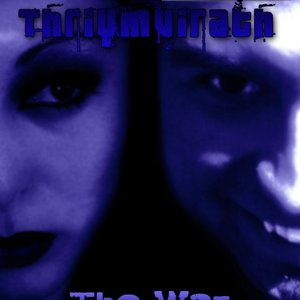 Image for 'The War'